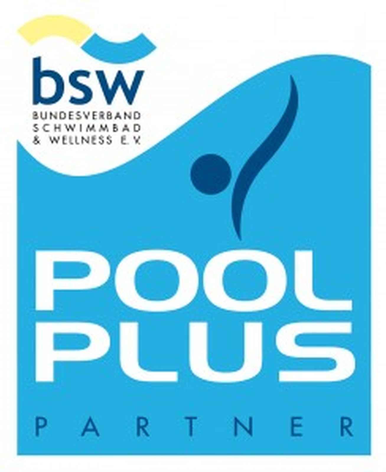 p2_Logo_PoolPlus_4C