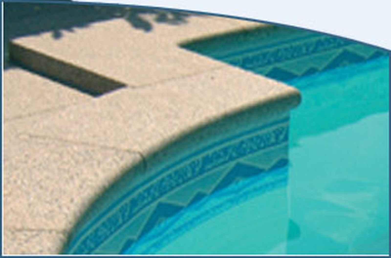 beckenrandsteine schwimmbadtechnik frankfurt. Black Bedroom Furniture Sets. Home Design Ideas