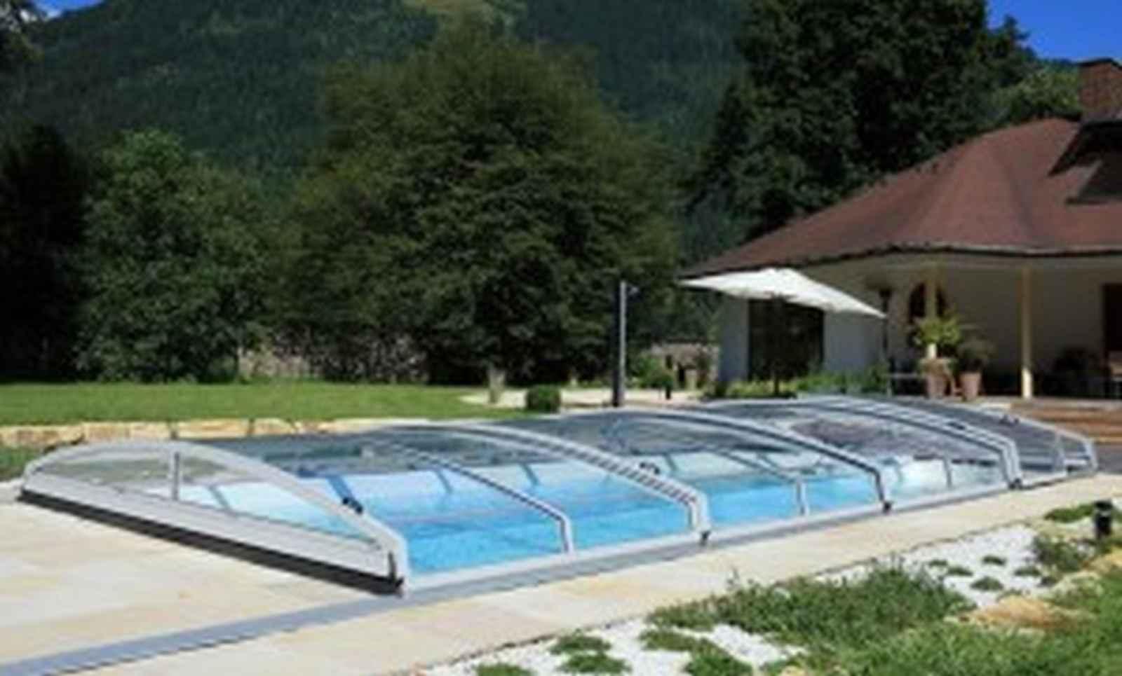 schwimmbadueberdachung__smaragd_20091228_1165054107