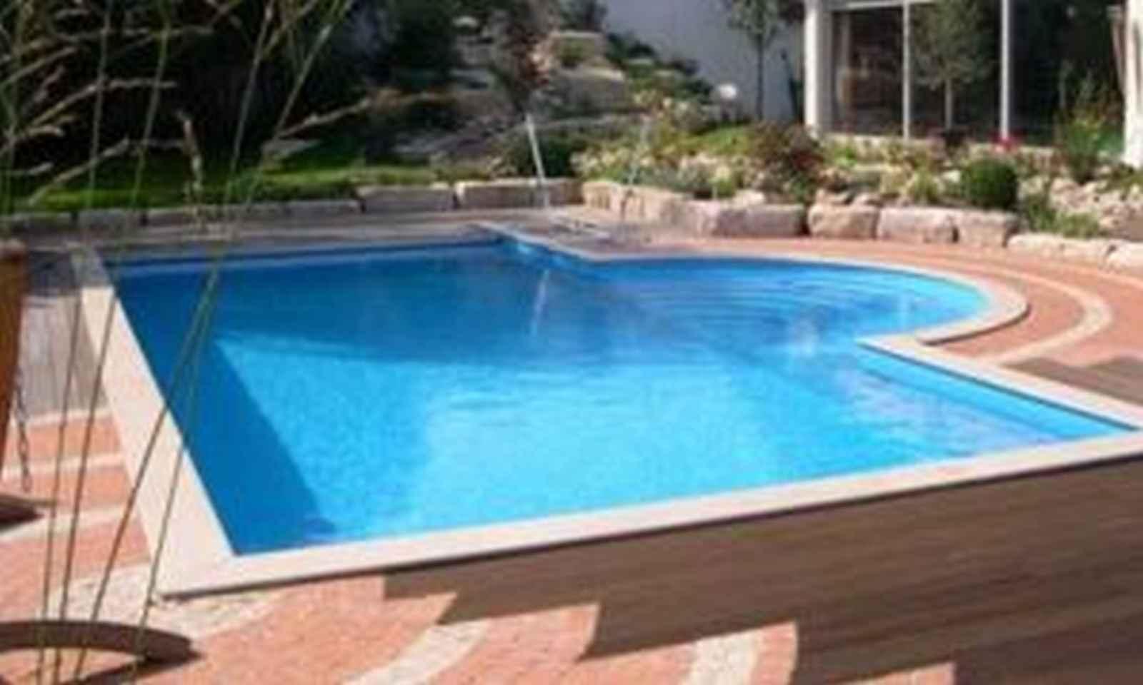 schwimmbadtechnik frankfurt schwimmbad und saunen. Black Bedroom Furniture Sets. Home Design Ideas