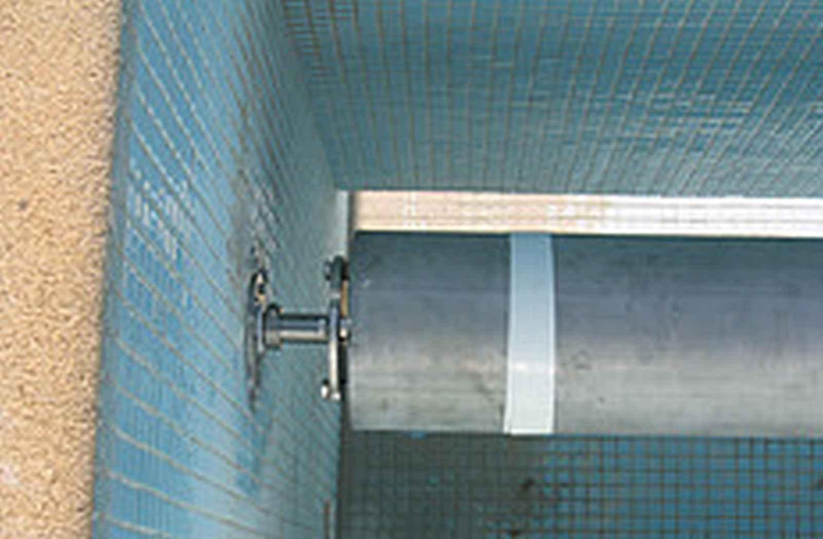 66_Schwimmbadabdeckung-Aufrollsystem-Rollfix-2-M_01