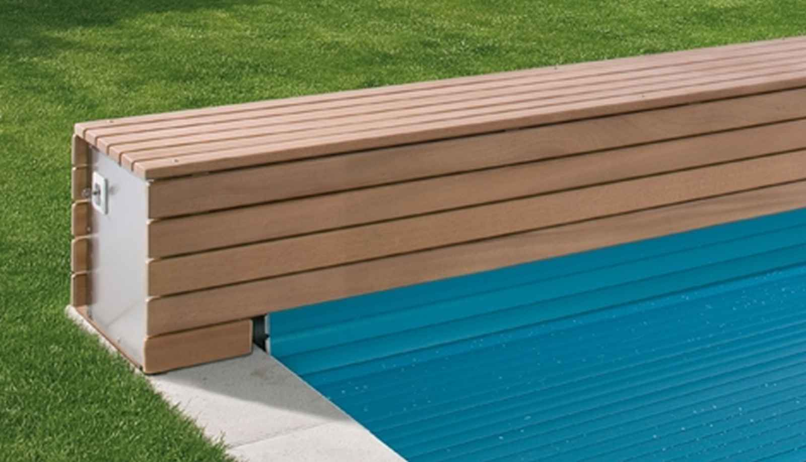 tschapovets schwimmbad technik. Black Bedroom Furniture Sets. Home Design Ideas