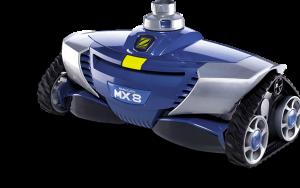MX8-2
