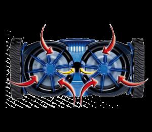 MX8_turbo_aspiration