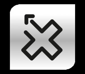 MX8_x-drive