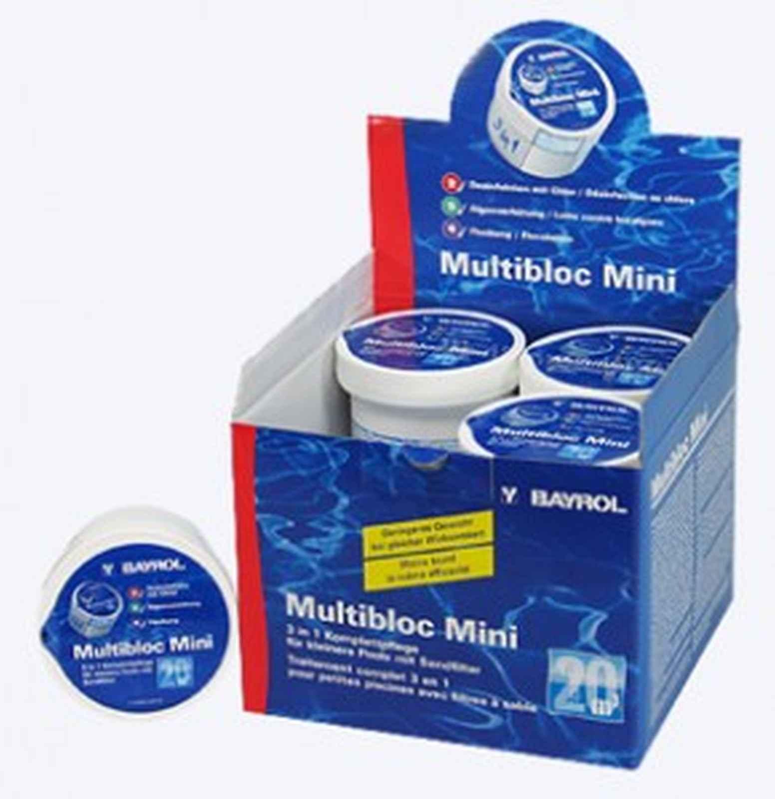 Multibloc_Mini_Karton1