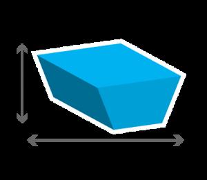 vortex-_block4