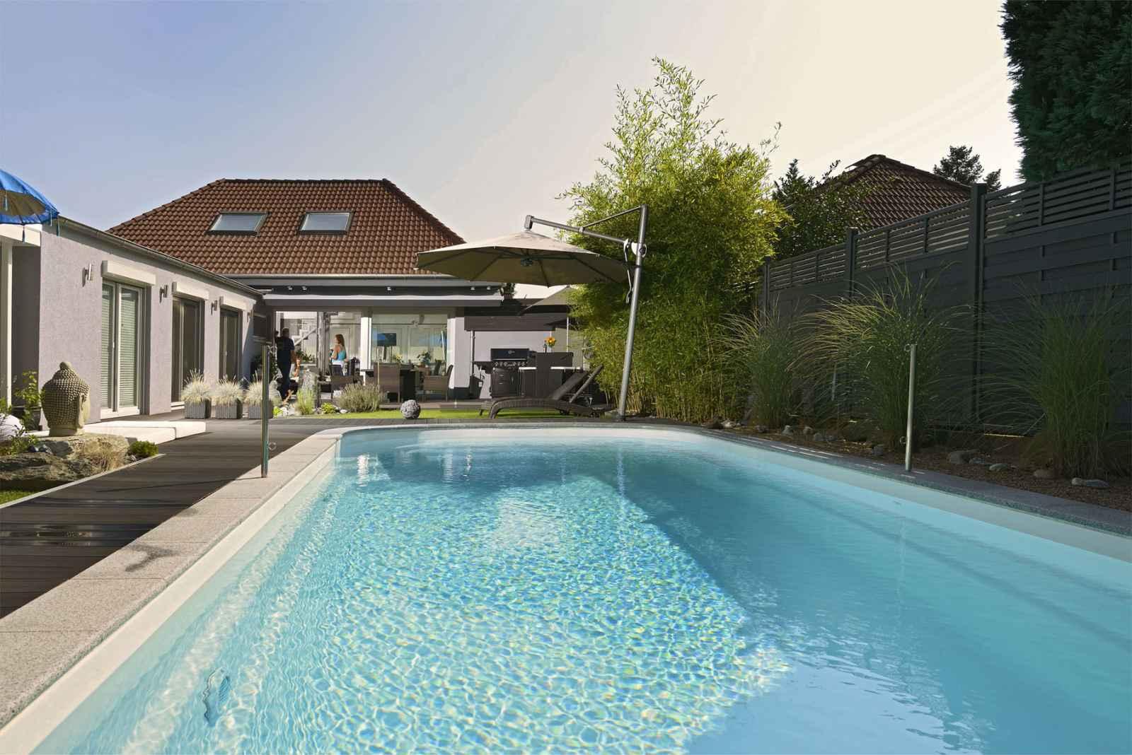 schwimmbadtechnik und schwimmbadbau nach ma. Black Bedroom Furniture Sets. Home Design Ideas