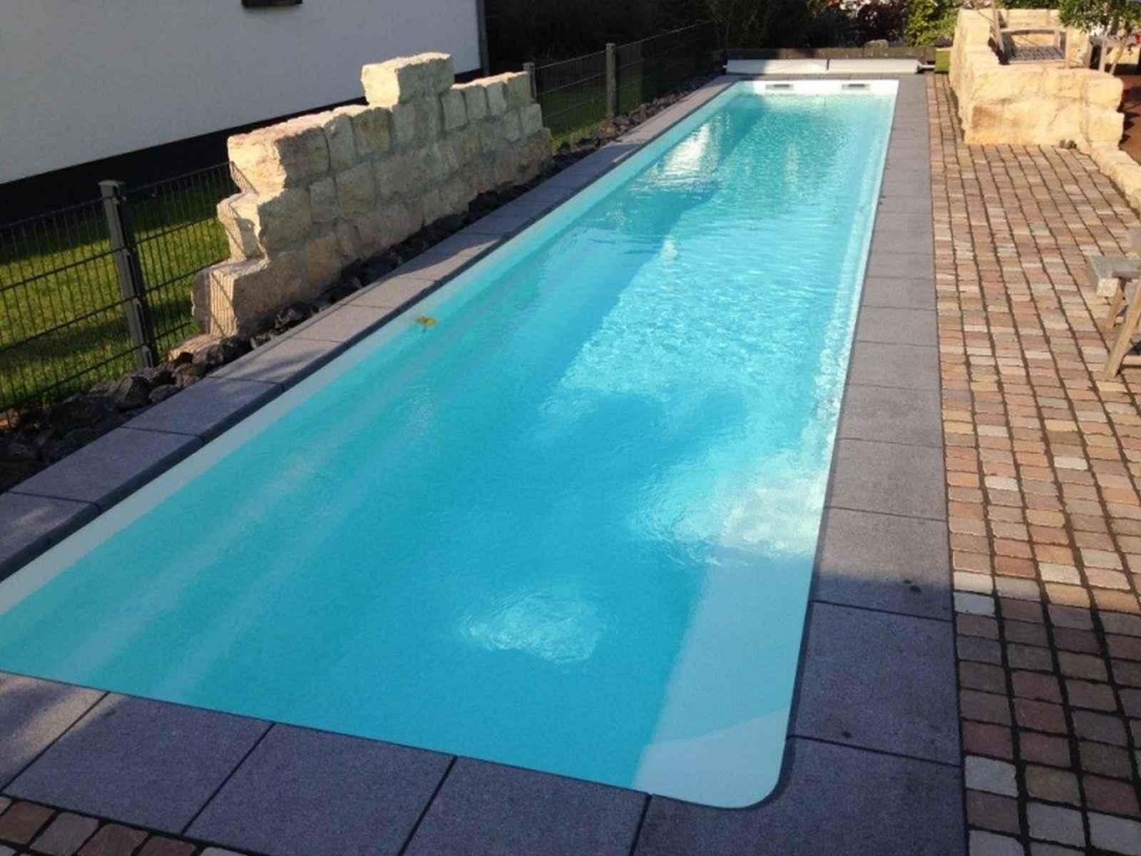 Mon de pra lane 12 schwimmbadtechnik frankfurt for Piscine mon de pra