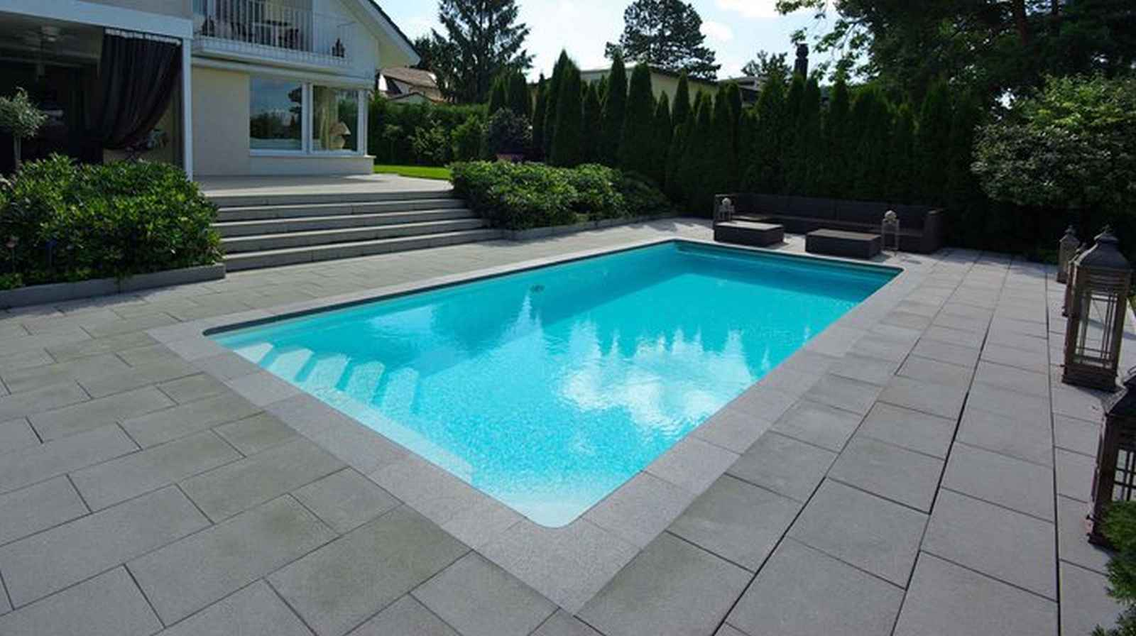 modell ischia 70 schwimmbadtechnik frankfurt. Black Bedroom Furniture Sets. Home Design Ideas