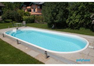 Polyfaser Becken (57/101)