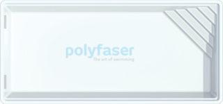 Polyfaser Becken (72/101)