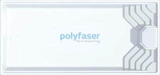Polyfaser Becken (73/101)
