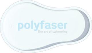 Polyfaser Becken (82/101)