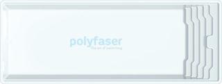 Polyfaser Becken (89/101)