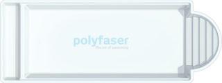 Polyfaser Becken (91/101)