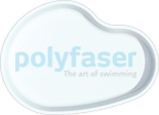 Polyfaser Becken (93/101)