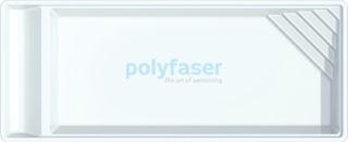 Polyfaser Becken (95/101)