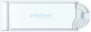 Polyfaser Becken (101/101)