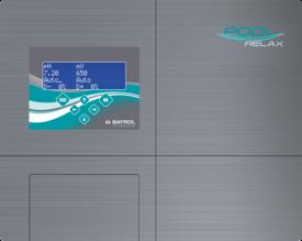 csm_Geraete-PoolRelax-front_7b18009c5c