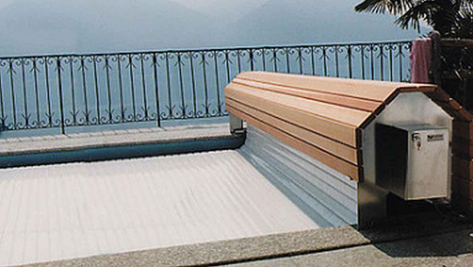 16_Rolladenabdeckung-Rollmatic-Lugano-I