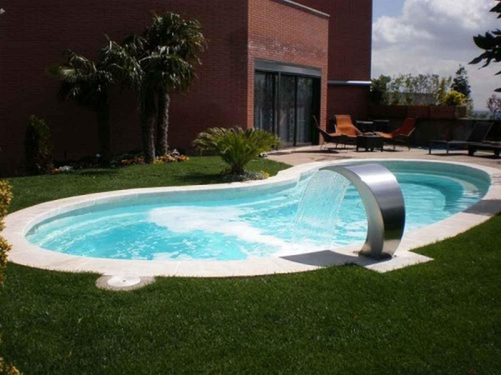 Ideal Pool 1.50 Tief UZ44 – Hitoiro DK25