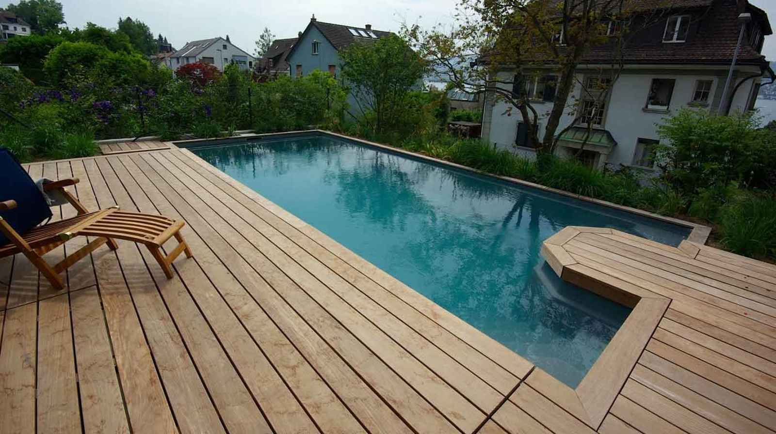 modell bali 80 schwimmbadtechnik frankfurt. Black Bedroom Furniture Sets. Home Design Ideas