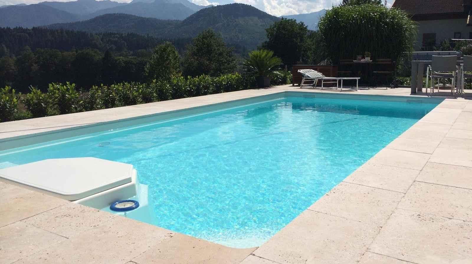 Modell bali 80 schwimmbadtechnik frankfurt - Pool mit stahlrahmen ...
