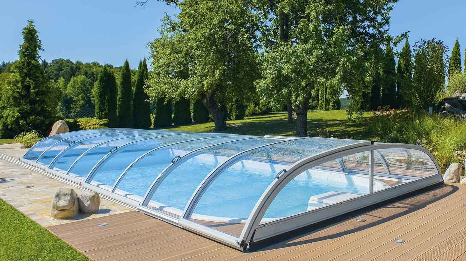polyfaser schwimmbad berdachung diamant schwimmbadtechnik frankfurt. Black Bedroom Furniture Sets. Home Design Ideas