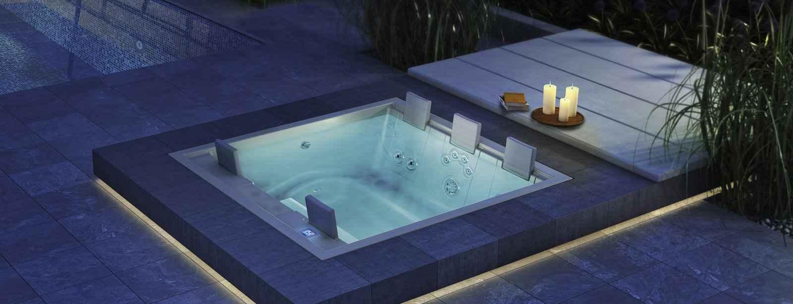 whirlpool rivieraspas strato 2 3 einbau schwimmbadtechnik frankfurt. Black Bedroom Furniture Sets. Home Design Ideas