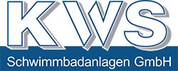 logo_kws