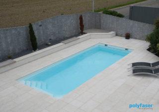 Polyfaser Becken (31/101)