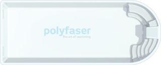 Polyfaser Becken (71/101)