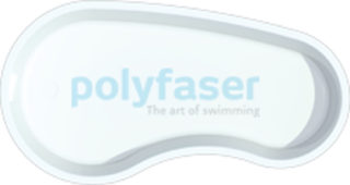 Polyfaser Becken (83/101)