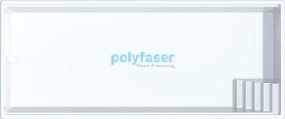 Polyfaser Becken (92/101)